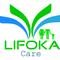 Thumb_lifoka_logo-1470011584