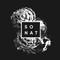 Thumb_logo_def-1471213410