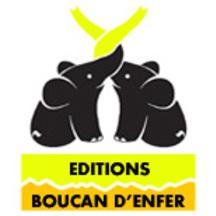 Normal logo boucan denfer d finitif 1471718076