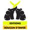 Thumb_logo_boucan_denfer_d_finitif-1471718076