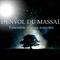 Thumb_l_envol_du_massa_a_3-1494871562
