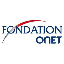 Normal fondation onet 1475503287