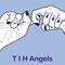 Thumb_tkstotihangelsicone-1470652250