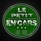 Thumb_logo_ptit_encars-1470733946