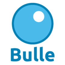 Normal_bulle_image_prof_cf-02-02-1471868458