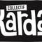 Thumb_karda_logo_cartouche_big_r_duit1-1471997485
