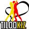 Thumb_logo_tilookiz-cmjn-1471873185