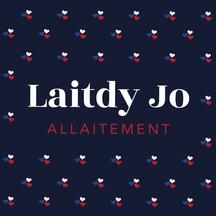 Normal_laitdy_jo_allaitement-1474291881