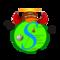 Thumb_mi_logo_oficial_-_copia-1471966220