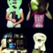 Thumb_playtime_for_jupiter-1472574845