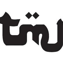 Normal logo tmj 40   milieu 1474649450