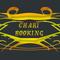 Thumb_logo_chari-1472596841