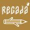 Thumb_logoregada2-1478015112