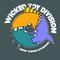 Thumb_logo_wtd_color-1472923122