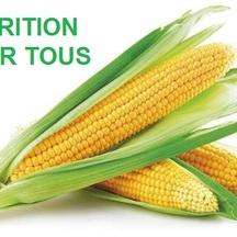 Normal_nutrition_pour_tous-1473174280