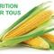 Thumb_nutrition_pour_tous-1473174280