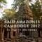 Thumb_cambodge_003-1488219649