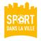 Thumb_sportdanslaville_logo-1474036191