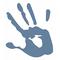 Thumb_main_2014-1474023872