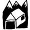Thumb_logo1_2-1475424326