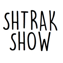 Normal_shtrak_show_logo_profil_fb-1524748953