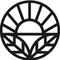 Thumb_logo-1473775411