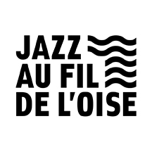 Normal_jazzaufildeloise_kisskissbankbank_avatar-1473930956