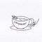 Thumb_logo__embarqu_gras-1475074077