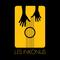 Thumb_logo_les_inkonus-01-1478632509