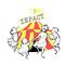 Thumb_logo-1475325759