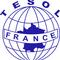 Thumb_tesol_logo-1474920844