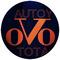 Thumb_autoy_logo_couleur