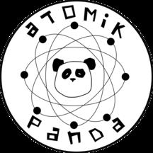 Normal_atomikpanda_bazil_0-1475016808