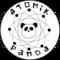 Thumb_atomikpanda_bazil_0-1475016808