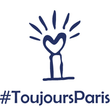 Normal_toujoursparis_logohashtag-1477644362