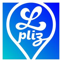Normal_lpliz_profil_image-1475204585