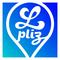 Thumb_lpliz_profil_image-1475204585