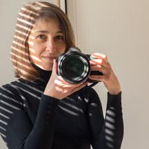 Normal_autoportrait-1-1475585647