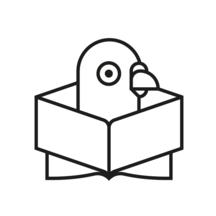 Normal_nuovo_piccione-1520410218