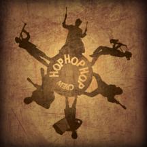Normal_logo-1475926338