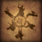 Thumb_logo-1475926338