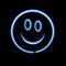 Thumb_titre_-_smiley