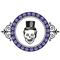 Thumb_avatar-kkbb-1476105218