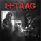 Thumb_h-tag_logo_200x200px-1475942656