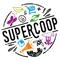 Thumb_logo-supercoop-10cm-1476371799