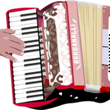Normal accordion 1087046 avatar 1484011582