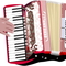 Thumb_accordion-1087046_avatar-1484011582